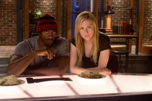 Leverage Season 5 Episode 11 The Low Low Price Job