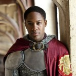 Merlin Season 5 Episode 6 The Dark Tower (4)