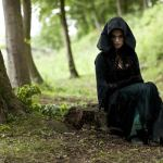 Merlin Season 5 Episode 6 The Dark Tower