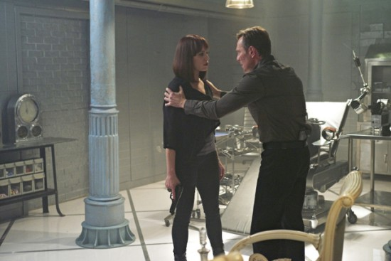 Nikita Season 3 Episode 4 Consequences (3)