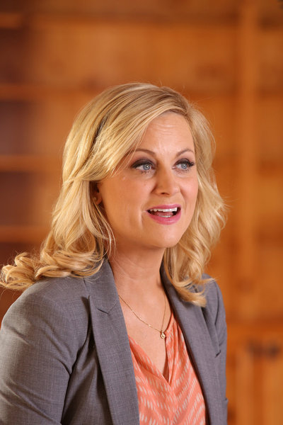 Parks and Recreation Season 5 Episode 6 Ben's Parents (6)