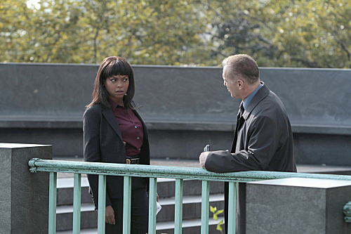 Person of Interest Season 2 Episode 9 C.O.D (11)
