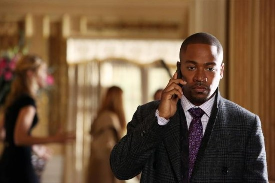 Scandal Season 2 Episode 7 Defiance (1)