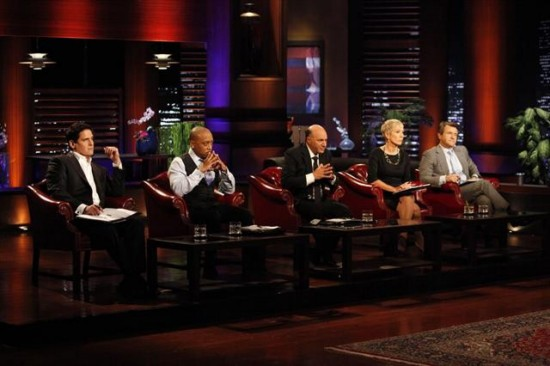 Shark Tank Season 4 Episode 10 (5)