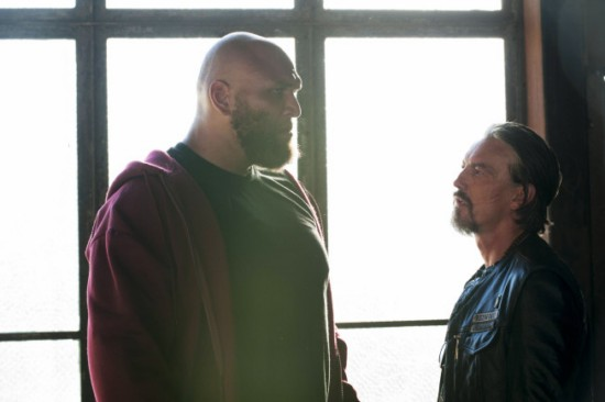 Sons of Anarchy Season 5 Episode 10 Crucifixed (8)