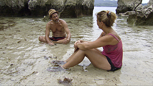 Survivor: Philippines Episode 9 Little Miss Perfect (3)