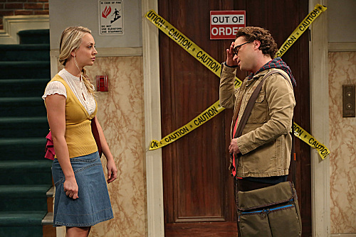 The Big Bang Theory Season 6 Episode 8 The 43 Peculiarity (5)