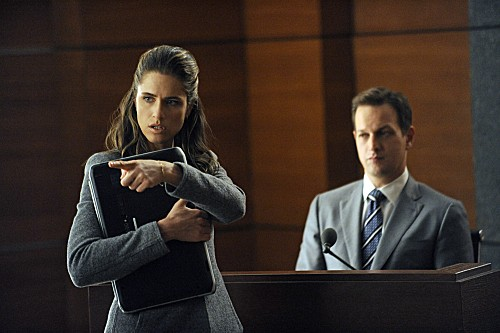 The Good Wife Season 4 Episode 8 Here Comes the Judge (3)