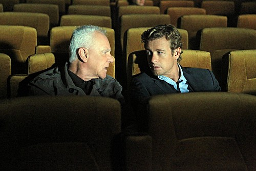 The Mentalist Season 5 Episode 8 Red Sails in the Sunset (8)