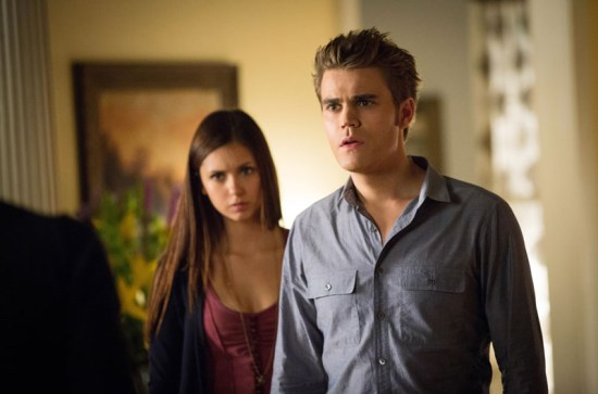 The Vampire Diaries Season 4 Episode 5 The Killer (1)