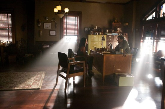 The Vampire Diaries Season 4 Episode 5 The Killer (9)