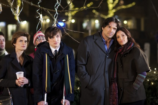 The Wishing Tree (Hallmark) (6)