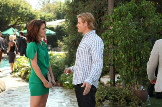 90210 Season 5 Episode 8 902-100 (5)