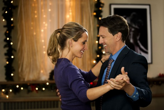 Come Dance With Me (Hallmark) (14)