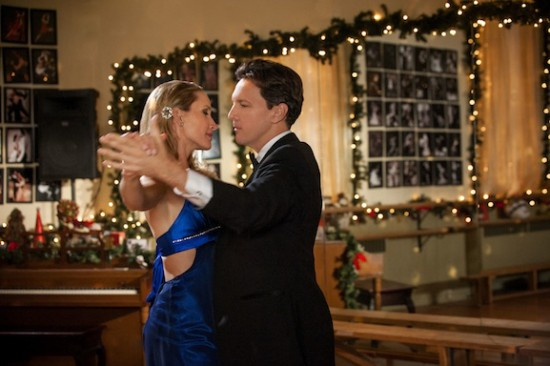 Come Dance With Me (Hallmark) (7)