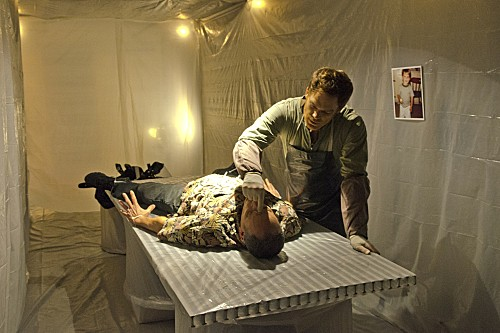 Dexter Season 7 Episode 11 Do You See What I See (5)