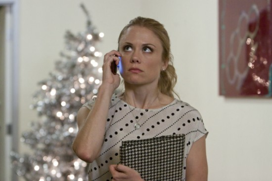 Holly's Holiday (Lifetime) (12)