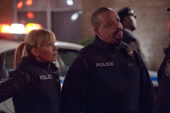 Law & Order SVU Season 14 Episode 8 Dreams Defferred (6)