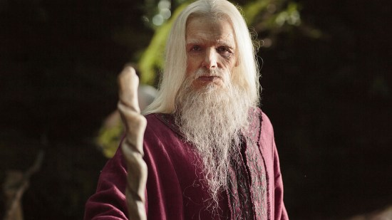 Merlin Season 5 Finale Diamond of the Day - Part 2 (10)
