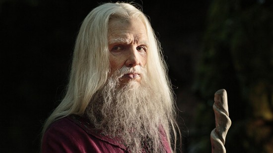 Merlin Season 5 Finale Diamond of the Day - Part 2 (9)