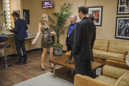 Nashville (ABC) Episode 8 Where He Leads Me (6)