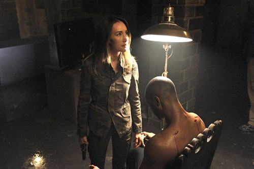 Nikita Season 3 Episode 6 Sideswipe (3)