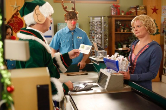Raising Hope Season 3 Episode 10 The Last Christmas (7)