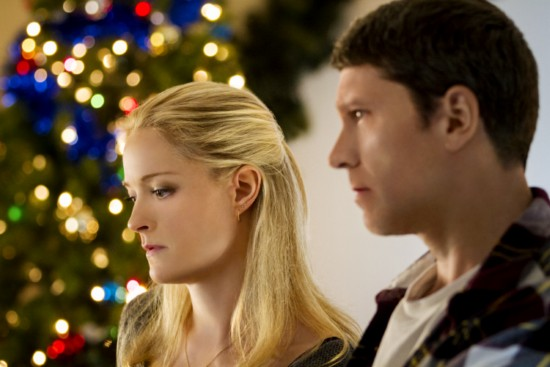 The Christmas Heart (Hallmark)  (11)
