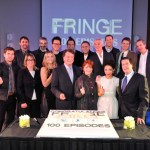 fringe 100th episode party 31