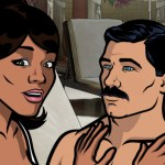 Archer Season 4 First Look (3)