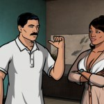 Archer Season 4 First Look (4)