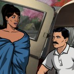 Archer Season 4 First Look (5)