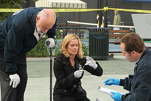 CSI Season 13 Episode 12 Double Fault (18)