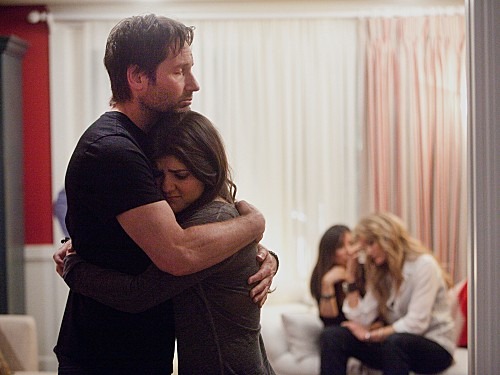 Californication Season 6 Premiere 2013 The Unforgiven (6)