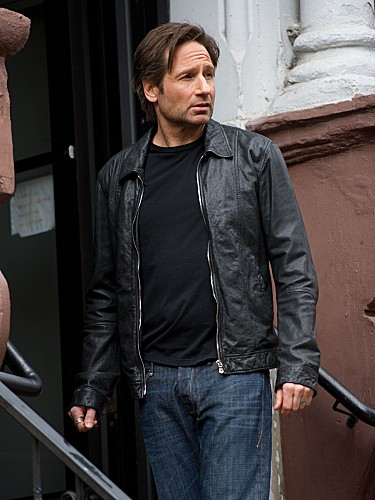 Californication Season 6 Premiere 2013 The Unforgiven (15)