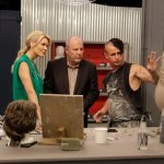 Face Off Season 4 Episode 2 Heroic Proportions (13)