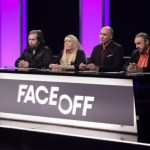 Face Off Season 4 Premiere 2013