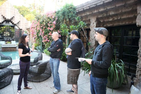 Ghost Hunters Season 9 Premiere 2013 First Look (17)