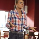 Happy Endings Season 3 Episode 11 The Ex Factor (5)