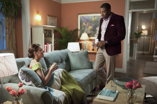 Hart Of Dixie Season 2 Episode 13 Lovesick Blues (3)