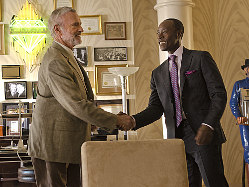 House of Lies Season 2 Episode 2 When Dinosaurs Ruled the Planet (13)