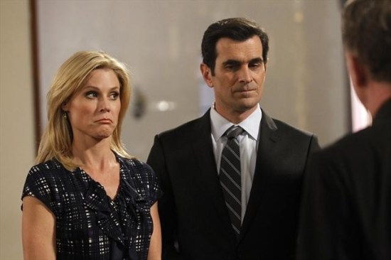 Modern Family Season 4 Episode 13 Fulgencio (9)