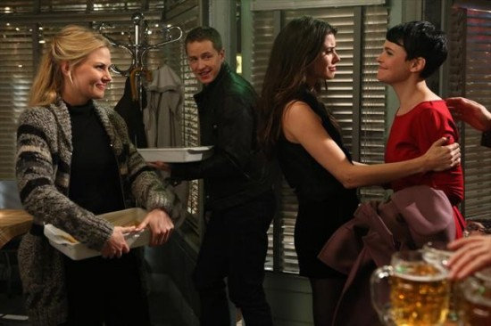 Once Upon a Time Season 2 Episode 10 The Cricket Game (8)