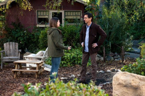 Parenthood Season 4 Finale 2013 Because You're My Sister (3)
