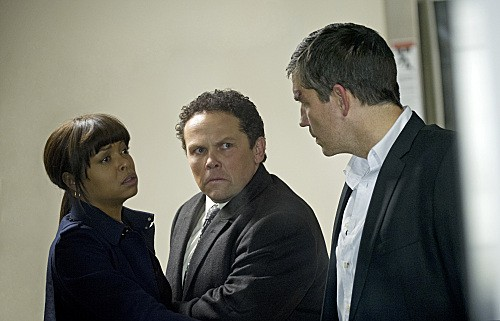 Person of Interest Season 2 Episode 13 Dead Reckoning (5)