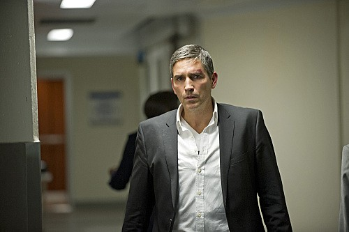 Person of Interest Season 2 Episode 13 Dead Reckoning (6)