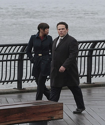 Person of Interest Season 2 Episode 13 Dead Reckoning (7)