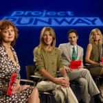 Project Runway 2013 Season 11 Episode 2 (2)