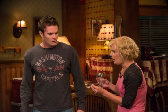 Raising Hope Season 3 Episode 12 Lord of the Ring (3)