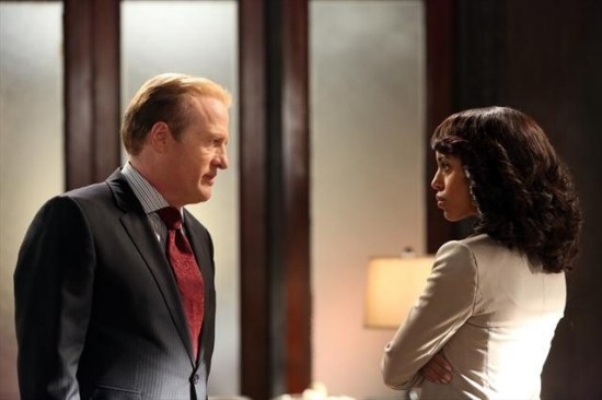Scandal Season 2 Episode 12 Truth or Consequences (2)